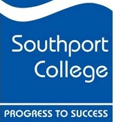 southport- college logo _0