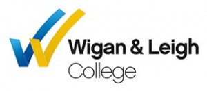 wigan & leigh