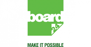 board-24