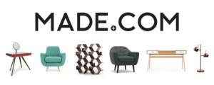made-com