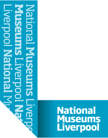 national_museums_liverpool