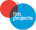 timprojects