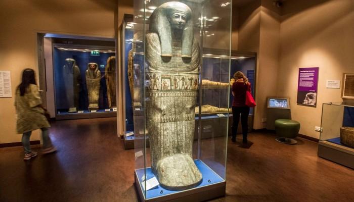 egypt-gallery