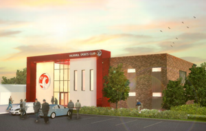 vauxhall-motors-sports-and-social-club-plans-front-cgi-resized