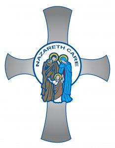 9105-Nazareth-Care-Logo-233x300